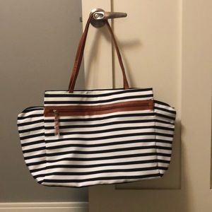 Brand New Large Tote
